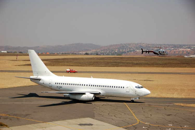 SAA Museum B737 ZS-SMD 20140914 Rand Airport-17