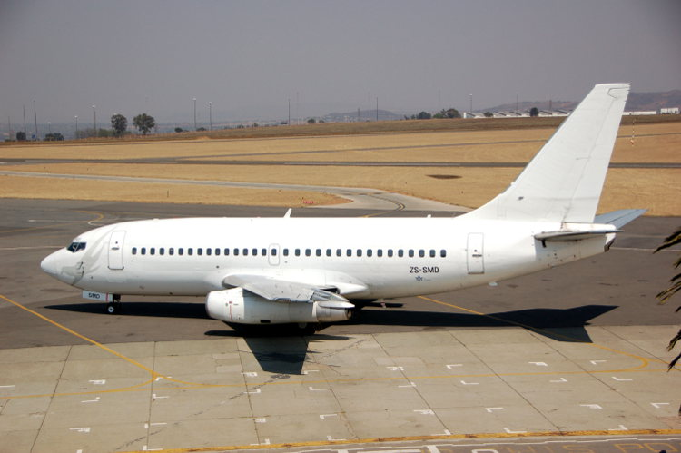 SAA Museum B737 ZS-SMD 20140914 Rand Airport-23