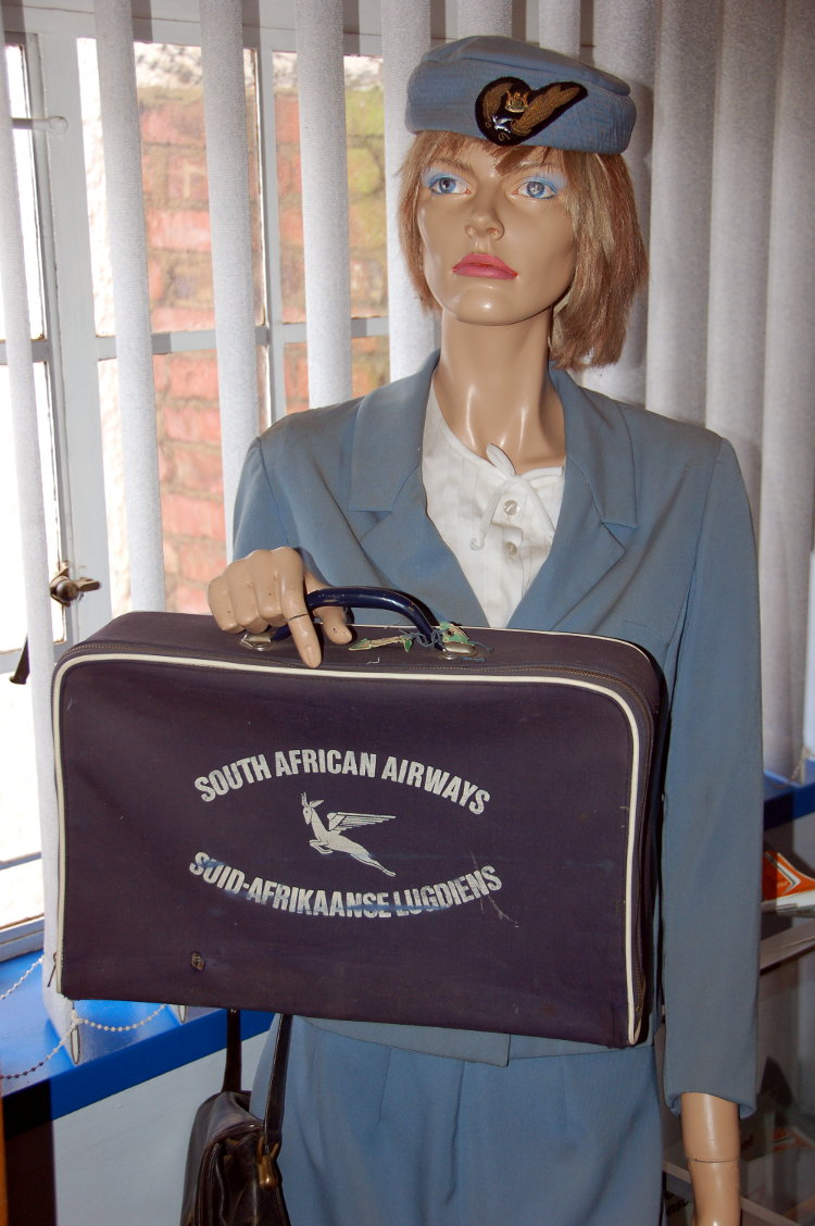 South_African_Airways_Museum_display_hall_4