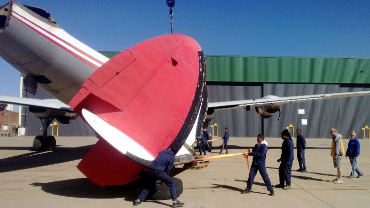 Starliner ZS-DVJ 20130615 tail remove-6