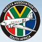 The Dakota Association of South Africa